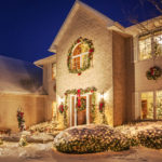 'Tis the Season to Sell Your Home