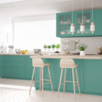 TOP 10 KITCHEN TRENDS OF 2019