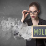 PROTECT YOUR PACIFIC NORTHWEST HOME FROM MOLD