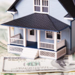 Housing Heats up with a $1.3 Trillion Dollar Increase in Equity