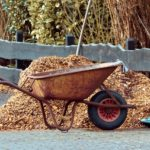 Pacific Northwest Mulching Tips