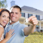 What You Need to Know About First-Time Homebuyers
