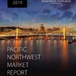 2019 Q1 Market Report