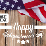 Central Oregon Weekend Planner: July 4-7, 2019