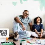 Portland Metro Weekend Planner: August 30-September 2, 2019
