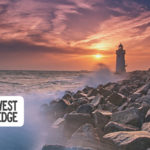 Oregon Coast Weekend Planner: October 18-20, 2019