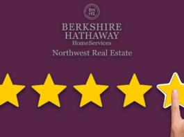 Berkshire Google Review