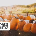 Central Oregon Weekend Planner  October 25-27, 2019