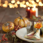 Getting Your Home Holiday Host Ready
