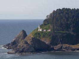 Heceta-Light-House
