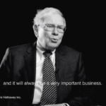 Warren Buffett Speaks on our Brand