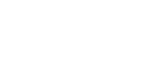 Berkshire Hathaway HomeServices Northwest Real Estate Blog