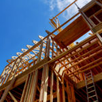 A Strong Labor Market Encourages Construction Gains
