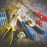 5 Home Maintenance Tips Homeowners Forget to Do