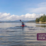 Berkshire Hathaway HomeServices Northwest Real Estate Planner June 11- 14, 2020