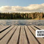 Berkshire Hathaway HomeServices Northwest Real Estate Weekend Planner August 6-9, 2020