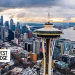 Seattle Metro Weekend Planner August 26-30