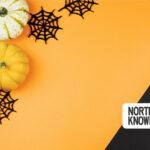 Seattle Metro Weekend Planner: October 29 -November 1, 2020