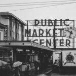 Seattle Metro Weekend Planner: November 5-8, 2020