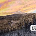 Oregon & SW Washington Weekend Planner: January 8-10, 2020