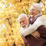 Which Senior Care Option is Right for You?
