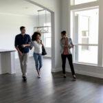 2020's Impact on the Housing Market